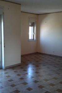 Appartamento via Togliatti 4 - Carlentini