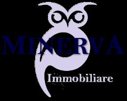 Minerva Immobiliare – agenzia immobiliare, mutui – finanziamenti