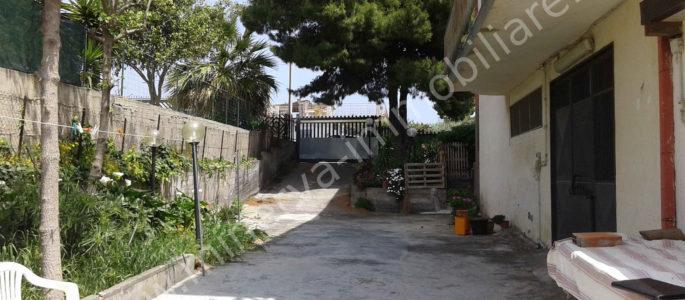 Casa vendita Vaccarizzo