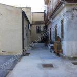 casa singola in vendita a Carlentini