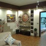 Vendita appartamento arredato Carlentini