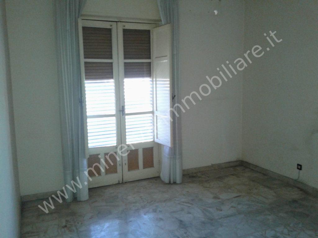 Appartamento vendita piazza del Popolo Lentini