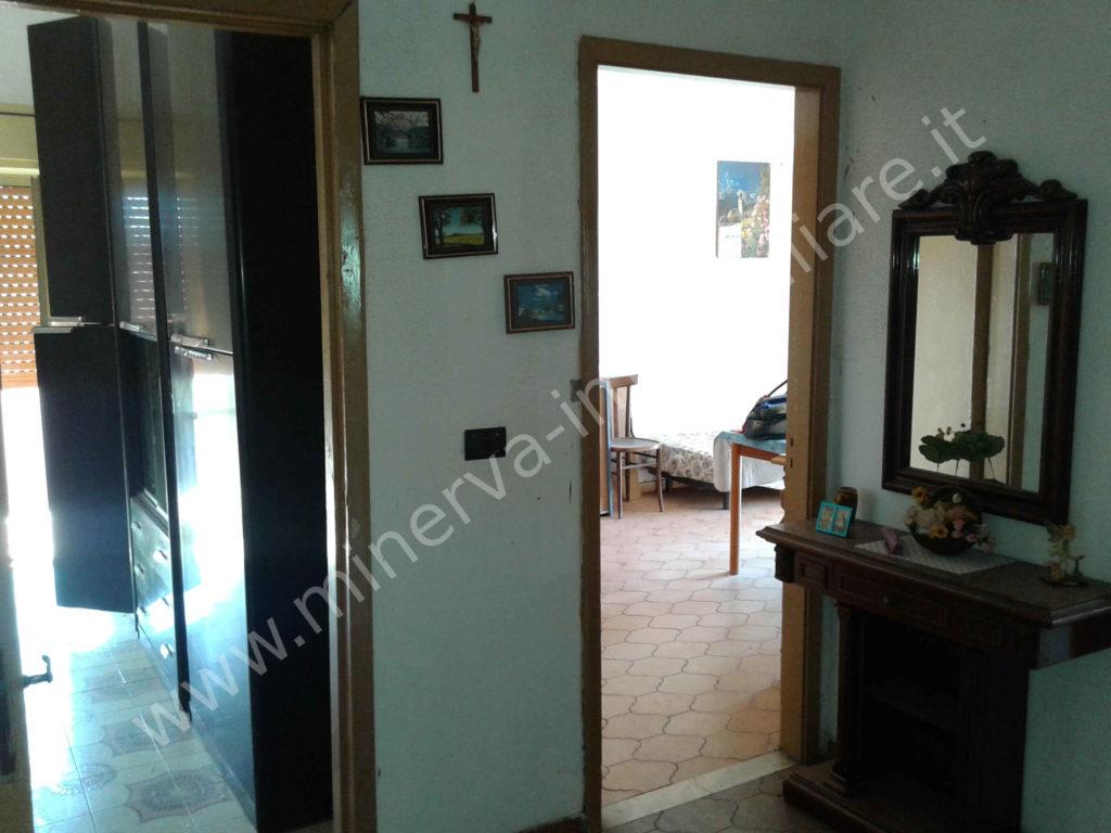 Appartamento in vendita Carlentini via dello Stadio