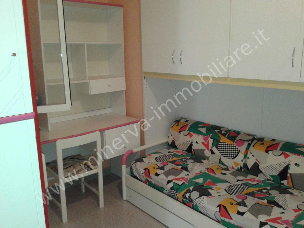 Appartamento in vendita Lentini