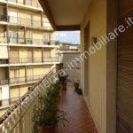 Appartamento in via Termini, Lentini
