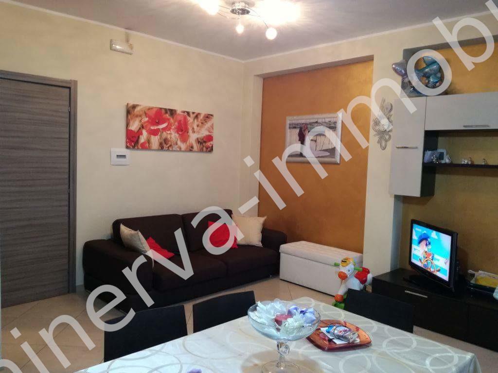 Casa singola in vendita a Lentini