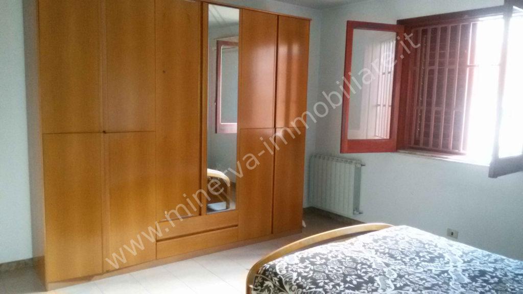 Appartamento in Locazione o vendita Lentini