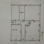 Appartamento con spazio esterno Lentini vendita
