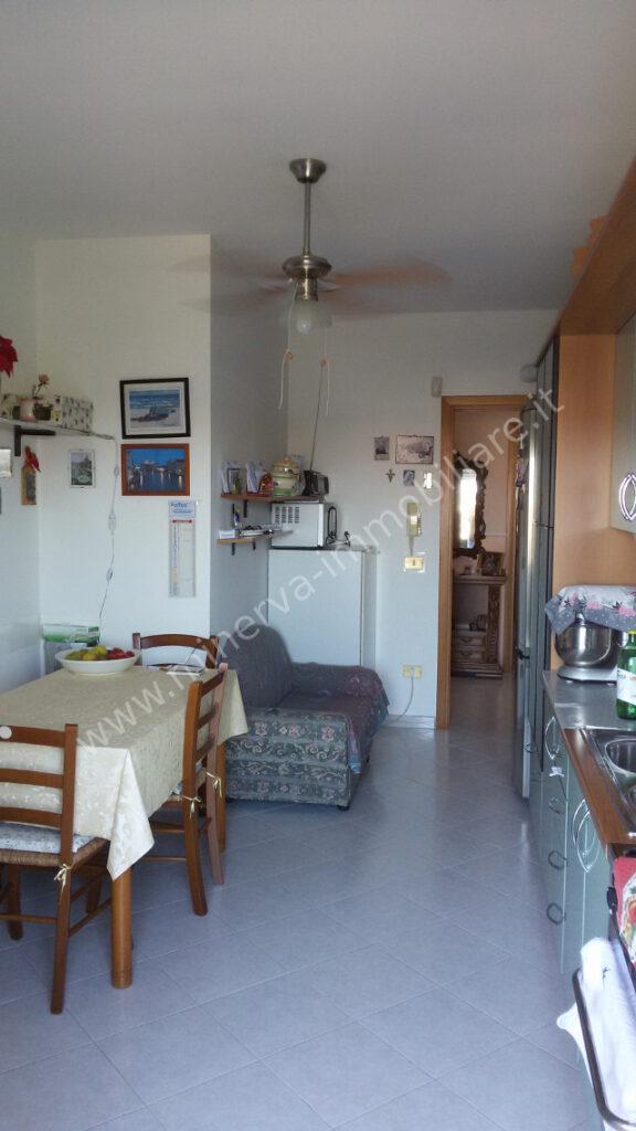 Appartamento 4 vani Lentini