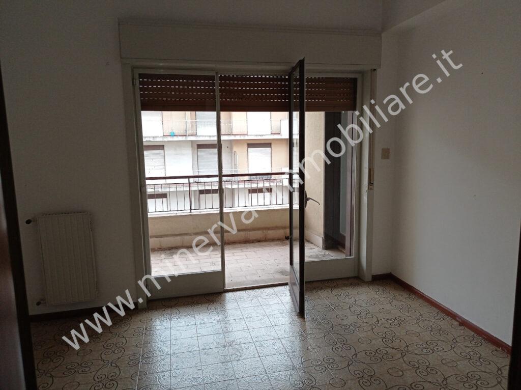 appartamento ufficio affitto Lentini