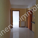 Affitto appartamento Carlentini