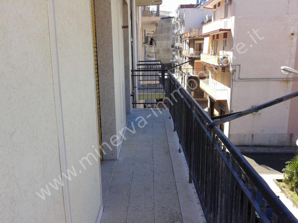 Appartamenti in vendita piazza del Popolo Lentini