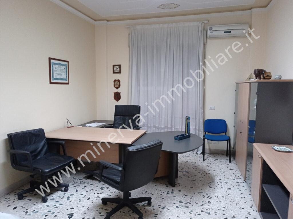 Appartamento Lentini centro