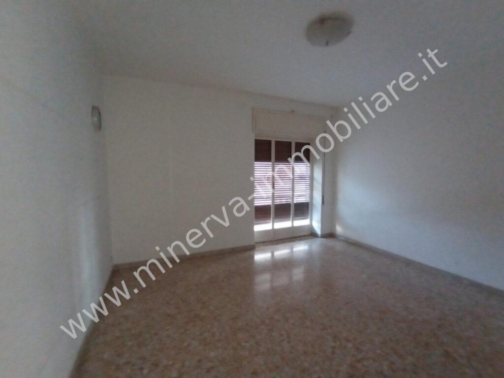 Appartamento in affitto Lentini