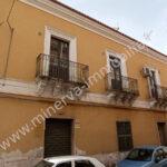 Appartamento ristrutturato in vendita a Lentini