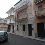 Casa in vendita a Carlentini