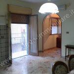 Casa in vendita a Lentini
